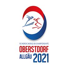Logo2021 new