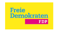 Logo-fdp