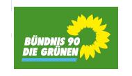 Logo-grne