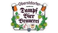 Oberstdorfer Dampfbierbrauerei