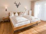 200114 Oberstdorfer Ferienwelt Wohnung 11-0003-websize