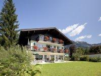 Die Oberstdorfer Ferienwelt im Sommer