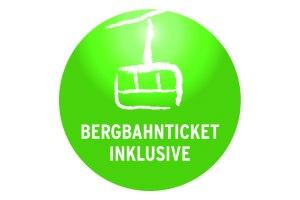 Täglich gratis Bergbahnkarten in der Oberstdorfer Ferienwelt