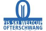 Logo-skiweltcup