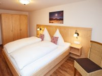 Schlafzimmer Whg.1 neu