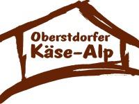 Oberstdorfer Käse-Alp