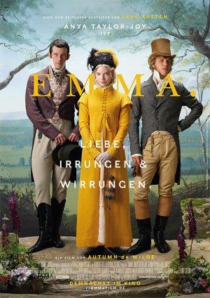 Emma-kinoplakat