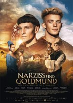 Narziss-und-goldmund