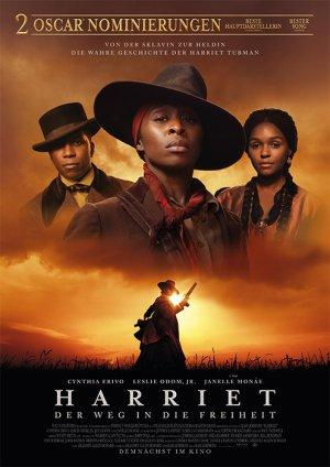 Harriet-der-weg-in-die-freiheit