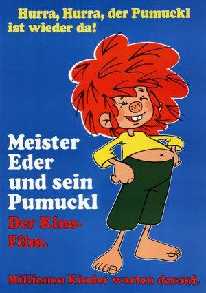 Meister-eder-und-sein-pumuckl-der-film-2