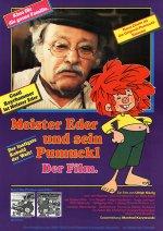 Meister-eder-und-sein-pumuckl-der-film-3