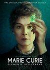 Marie-curie-elemente-des-lebens