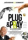 Plug&Pray