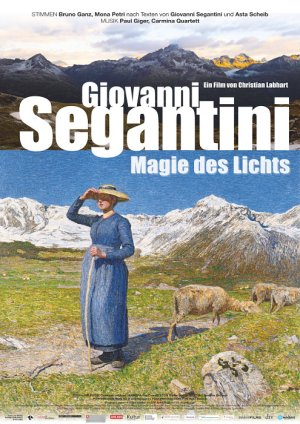 Giovanni-segantini-magie-des-lichts