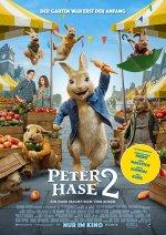 Peter-hase-ii-sm-2