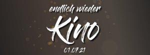 Hdf endlich-wieder-kino fb-titel 851x315-mit Datum