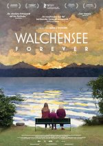 Walchensee-forever-2