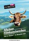 AFKW2021 Teasermotiv - hoch