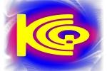 Kgoberstdorf logo