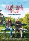 Fruehstueck-bei-monsieur-henri