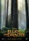 Elliot-der-drache-