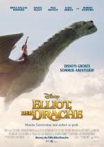 Elliot-der-drache