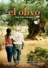 El-olivo-der-olivenbaum