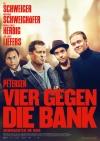 Vier-gegen-die-bank
