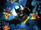 Lego-batman-movie-the