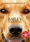 Bailey-ein-freund-fuers-leben