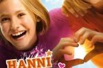 Hanni und Nanni-Mehr als beste Freunde
