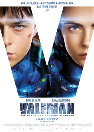 Valerian-die-stadt-der-tausend-planeten-2