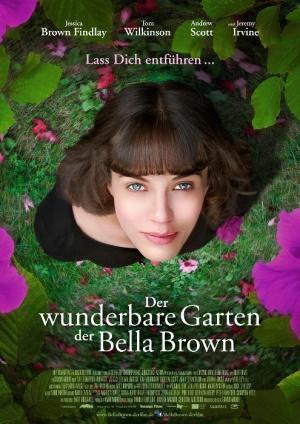 Wunderbare-garten-der-bella-brown-der