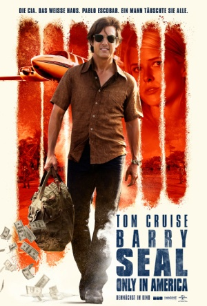 Barry-seal-only-in-america