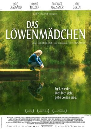 Loewenmaedchen-das