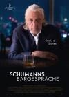 Schumanns-bargespraeche