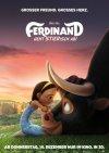 Ferdinand-geht-stierisch-ab