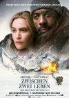 Zwischen-zwei-leben-the-mountain-between-us