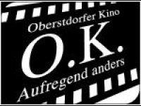 Logooksw01 sbp