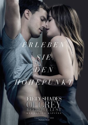 Fifty-shades-of-grey-befreite-lust