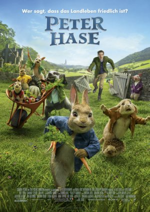 Peter-hase