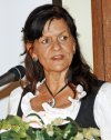 Cornelia Beßler