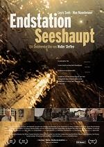 Endstation Seeshaupt