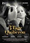 3-tage-in-quiberon