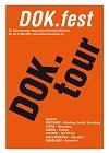 DOK-tour 2011