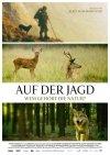 Auf-der-jagd