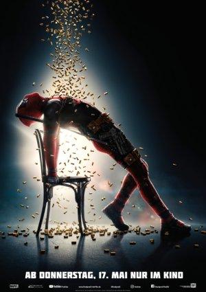Deadpool-ii-teaser-2