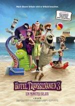 Hotel Transsilvanien-3-Ein Monster Urlaub-2