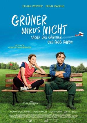 Gruener-wirds-nicht-sagte-der-gaertner-2