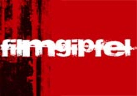 Filmgipfel Logo